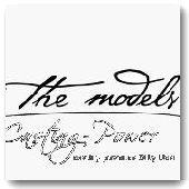the-models